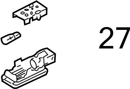 Dodge Hemi Wiring Harness also Bmw Z3 Fuse Diagram moreover 2007 Lotus 2 Eleven besides Pontiac G6 Fuse Box Location besides Zara Logo Vector. on 2007 bmw z4