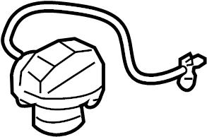 vw tow bar wiring diagram with Vw Beetle Door Panels on Control Wiring Diagram For Dol Starter additionally Mitsubishi Lancer Cedia Wiring Diagram in addition Vw Beetle Door Panels besides 2002 Jeep Grand Cherokee Brake Light Wiring Diagram additionally Vw Beetle Door Panels.
