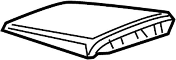 1c0858061f 62j