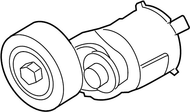 RepairGuideContent further Vw Pat Electric Window Wiring Diagram in addition 1999 Volkswagen Pat Wiring Diagrams in addition Wiring Diagram Vw Pat 1999 further Jetta Engine Diagram Wiring Schemes Html. on volkswagen pat 2005 fuse diagram