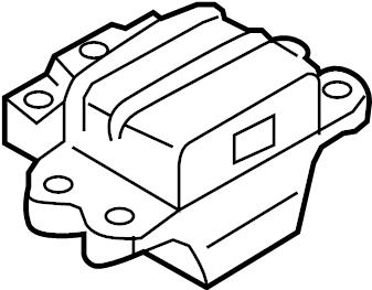 2014 volkswagen tiguan engine 2014 honda civic sedan