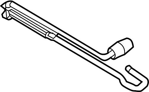 Ezgo Gas Txt Wiring Diagrams besides 29072 as well Wiring Diagram Yamaha G2 Golf Cart Ignitor besides U Bolt Set For Club Car Precedent Golf Carts moreover Lift Wiring Diagram. on golf kart lift kits