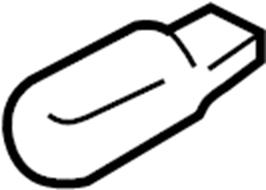 1K0941334B REH moreover Vw Headlight Bulb Replacement as well Daewoo Matiz Service Manual besides T19019977 Adjust low beam headlights cadillac cts in addition Ford F 150 Shift Interlock Solenoid Location. on vw passat headlight adjustment