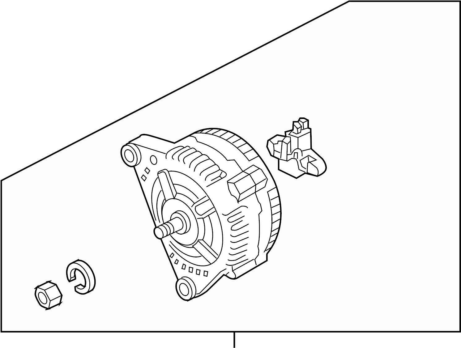 volkswagen beetle shifter diagram