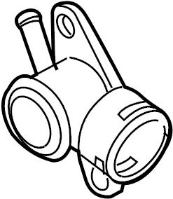 4c0cs Volkswagen Jetta Fuse Cigarette Lighter moreover Vw Starters Generators Alternators also Golf 92 Wiring Diagrams Eng moreover Volkswagen Golf 1996 Volkswagen Golf Replacing A Heater Core likewise Vw Engine Manuals. on vw rabbit diesel