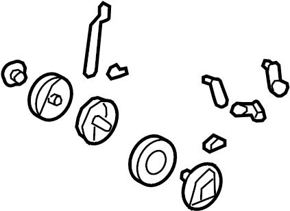 Sheep Digestive System Diagram additionally Solar Panel Circuit Diagram additionally 12v Light Bar Wiring Diagram in addition Basic 12 Volt Boat Wiring also Hydraulic Dump Trailer Battery Wiring Diagram. on 12 volt wiring diagram rv