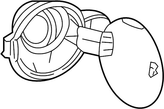 Vw Eos Engine Diagram