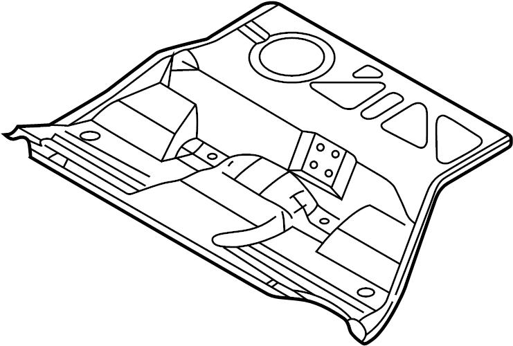 honda accord suspension diagram wiring schemes