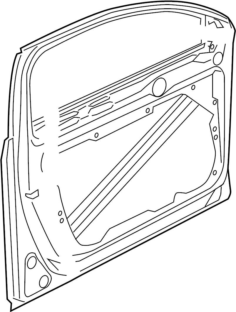 volkswagen passat observe workshop manual