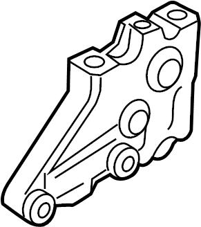 1k0201060gp in addition 96 Jetta Engine Diagram likewise Bpjetta9905 furthermore 1C0121253A besides . on volkswagen jetta diesel awd