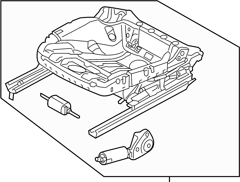 Honda S2000 Ecu Wiring Diagram Com