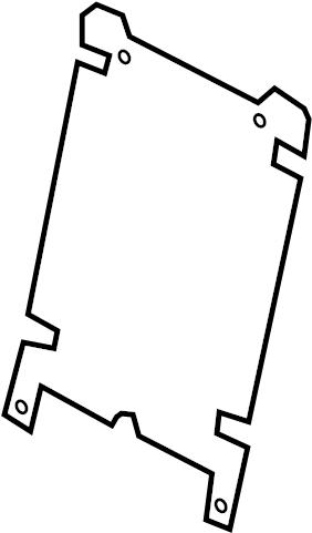 5N0881989C