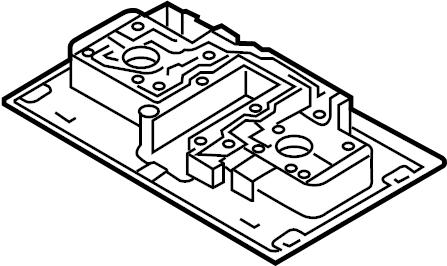 vw caddy wiring diagram with Vw Golf 4 Door on Volkswagen Amarok Fuse Box Diagram besides Wiring Diagram 1960 Cadillac additionally 2002 Volkswagen Beetle Engine Diagram likewise Ram Hydraulic Circuit Diagrams moreover Vw Eos Fuse Box Diagram.