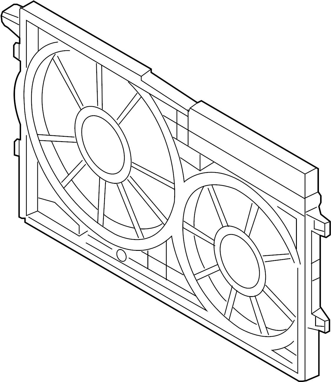 2002 volvo v70 box wiring diagram 04 Volvo C70 vw tiguan 2018 manual transmission engine diagram and wiring diagram volvo v70 wagon 2002 volvo v70