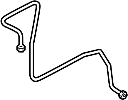 5C6959337G additionally Diagrama De Sincronizacion De Cadena De Tiempo in addition  additionally 5C0906208 also 1992 Cadillac Deville Fuel Pump Relay Location. on 2011 jetta sedan
