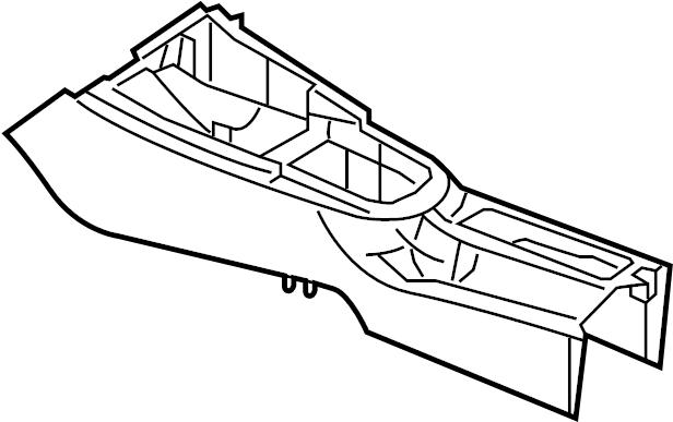 vanagon driveline diagram