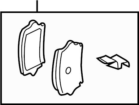 02 Jetta Fuse Box further 2007 Vw Gti Fuse Box Diagram besides 2009 Volkswagen Pat Fuse Box also 2016 Volkswagen Jetta Fuse Box Diagram also Vw Pat Wiring Diagram For 2012. on 2012 volkswagen pat fuse diagram
