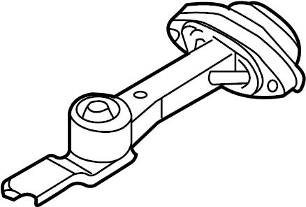 2002 audi tt quattro fuse box with 2000 Audi A6 Parts Description on Audi Allroad Air Suspension Relay Location furthermore 2000 Audi Tt Fuse Box Location moreover Audi A3 3 2 Quattro Fuse Box together with 2000 Audi A6 Parts Description moreover 2014 Auto Wiring Repair.