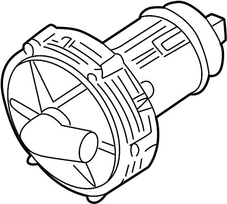 wiring diagram 1995 vw eurovan