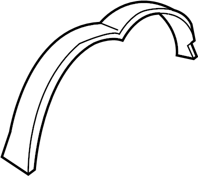 T25100890 Fuse left brake light 2005 hyundai additionally T12012503 2011 kia soul fuse box diagram likewise 7B0959856BDX9 additionally Skoda Octavia Fuse Box Diagram in addition Showthread. on 2012 vw jetta interior