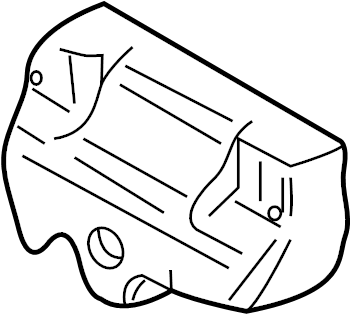 06A129597