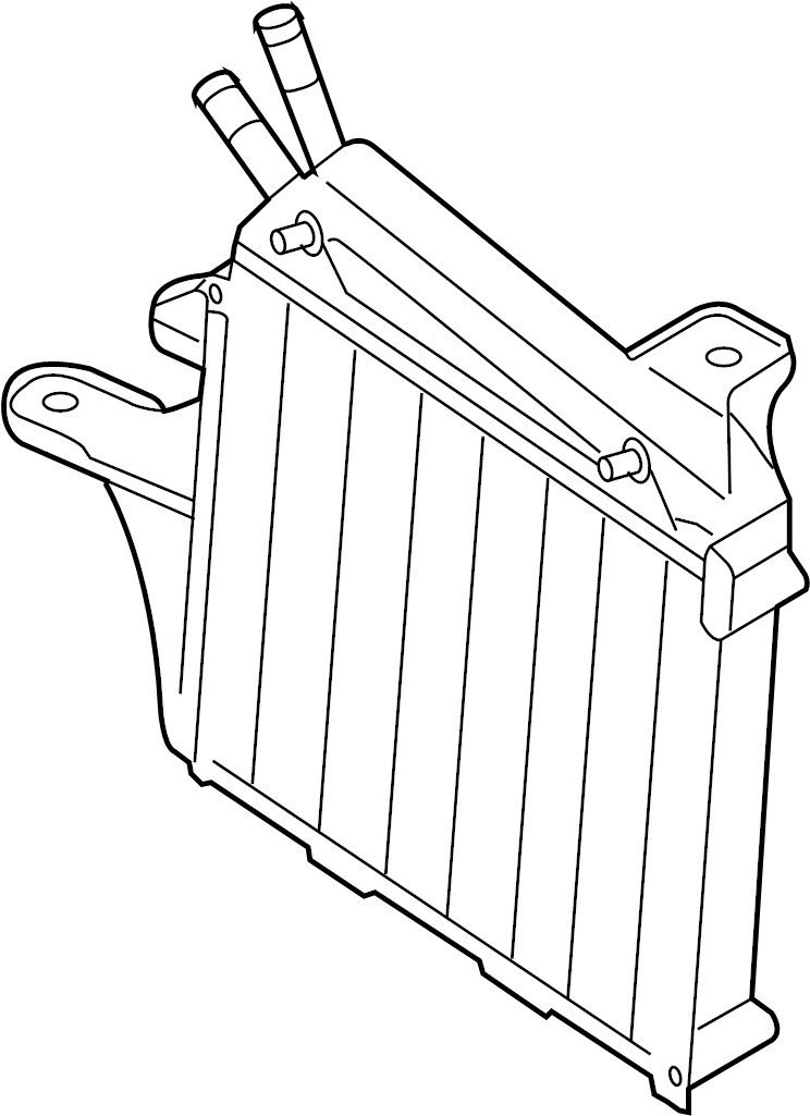Diagram Of P8 Mercury Motor