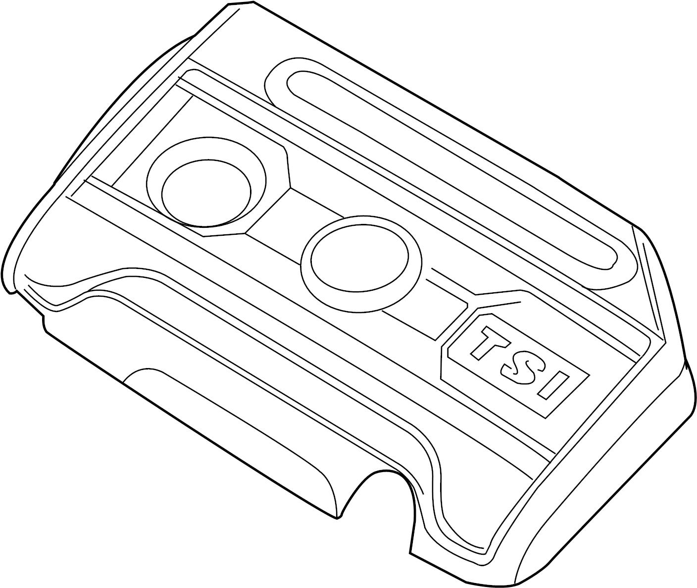 mk3 vr6 wiring harness mk3 passat wiring diagram