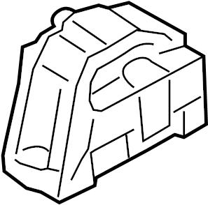 1j0199262da