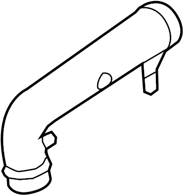 1999 Volkswagen Jetta Transmission Wiring Diagram moreover Dodge Dakota Radio Wiring Diagram 1998 in addition C6 Corvette Motor furthermore Vw Eos Gas Engine besides For A 1999 Beetle Timing Marks Diagram For A. on 2001 vw new beetle wiring diagram