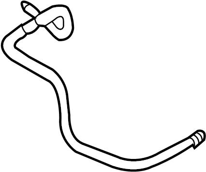 vw tiguan fuel pump audi a6 fuel pump wiring diagram