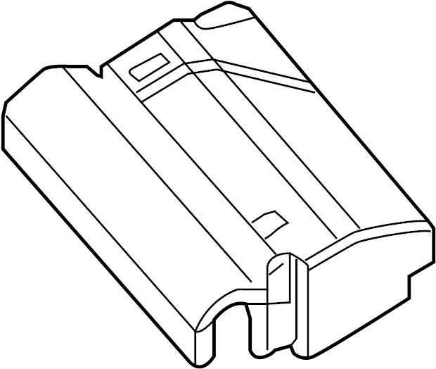 2012 volkswagen jetta cover  multifuse  boxrelay