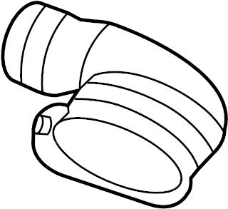 circuit diagram for motor control sensor by jim lepkowski dual spdts