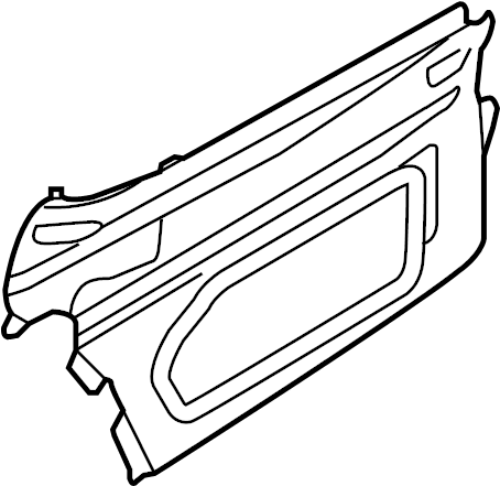5C6813080