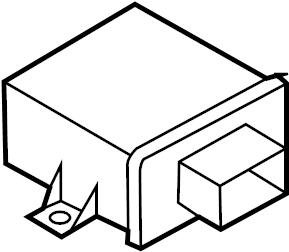 Audi Q7 Fuse Box furthermore Audi A8 Engine Diagram also Showthread furthermore 2014 Vw Jetta Fuse Box Diagram likewise Audi A6 Fuse Box Diagram. on audi a3 8p wiring diagram