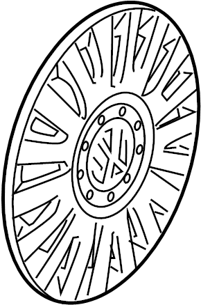 Hot Wheels Volkswagen New Beetle Car Coloring Pages 2 further Rose Tattoo Coloring Book Sketch Templates as well Gasket Exhaust Pipe P200161 together with Search also 1J0601025BDZ31. on beetle wheels