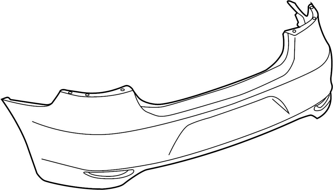 vw motor diagram wiring schemes