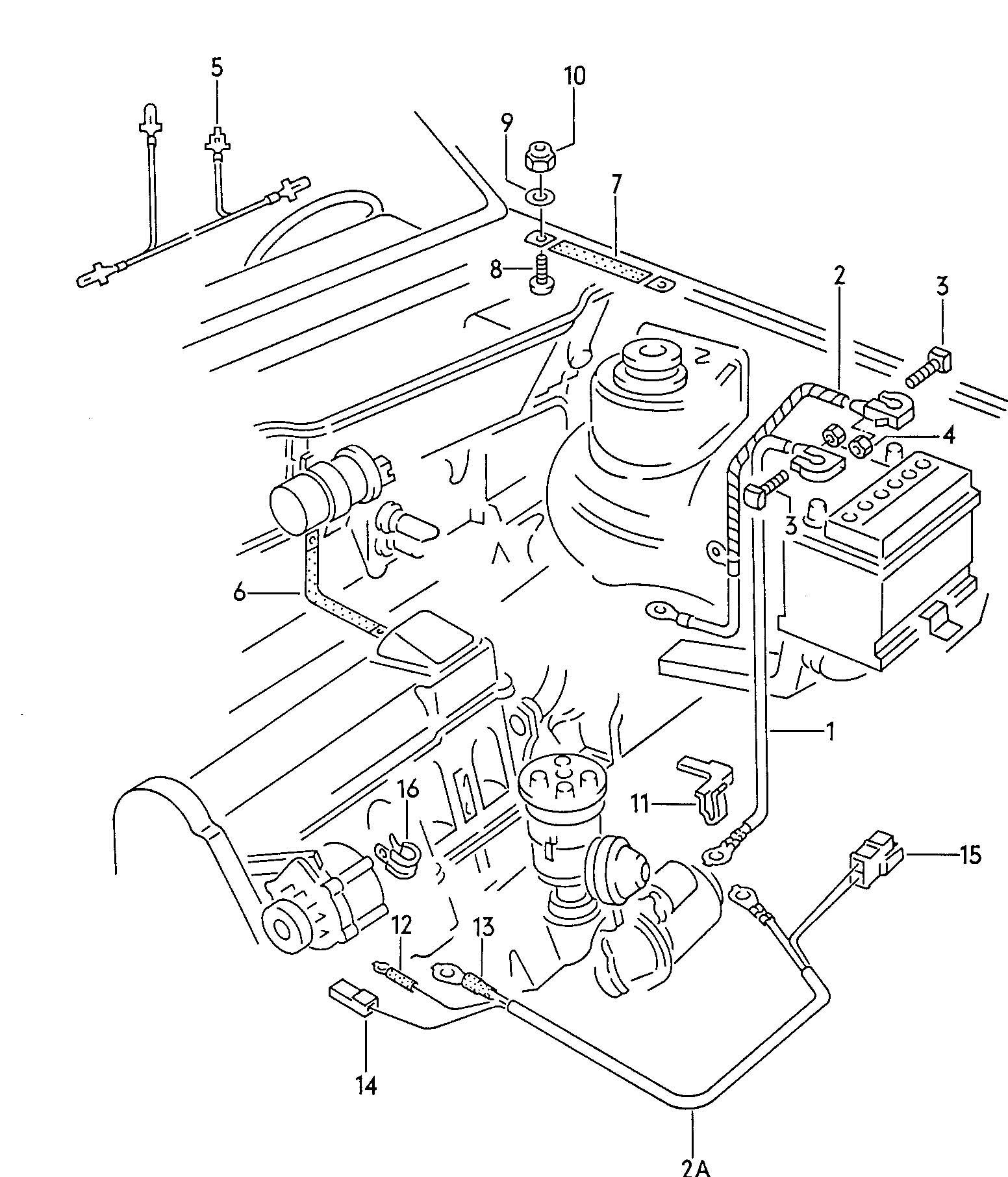 2016 vw jetta tdi wiring diagram wiring diagrams and schematics golf 1 wiring diagram zen