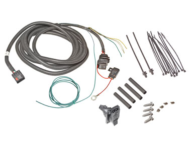 Race Car Transmission in addition 4 Door Audi Tt furthermore 98 Vw Beetle Fuse Diagram also Aftermarket Wiring Harness in addition Vw Squareback Wiring Diagram. on vw beetle wiring harness kit