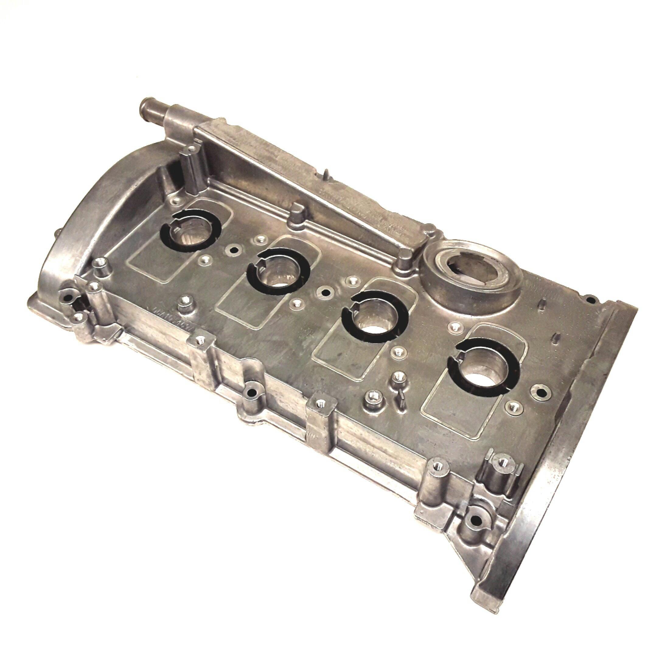 Bmw M30 Wiring Harness Ask Answer Diagram E30 Infiniti G20 Repair Manual Elsalvadorla Wire Cover