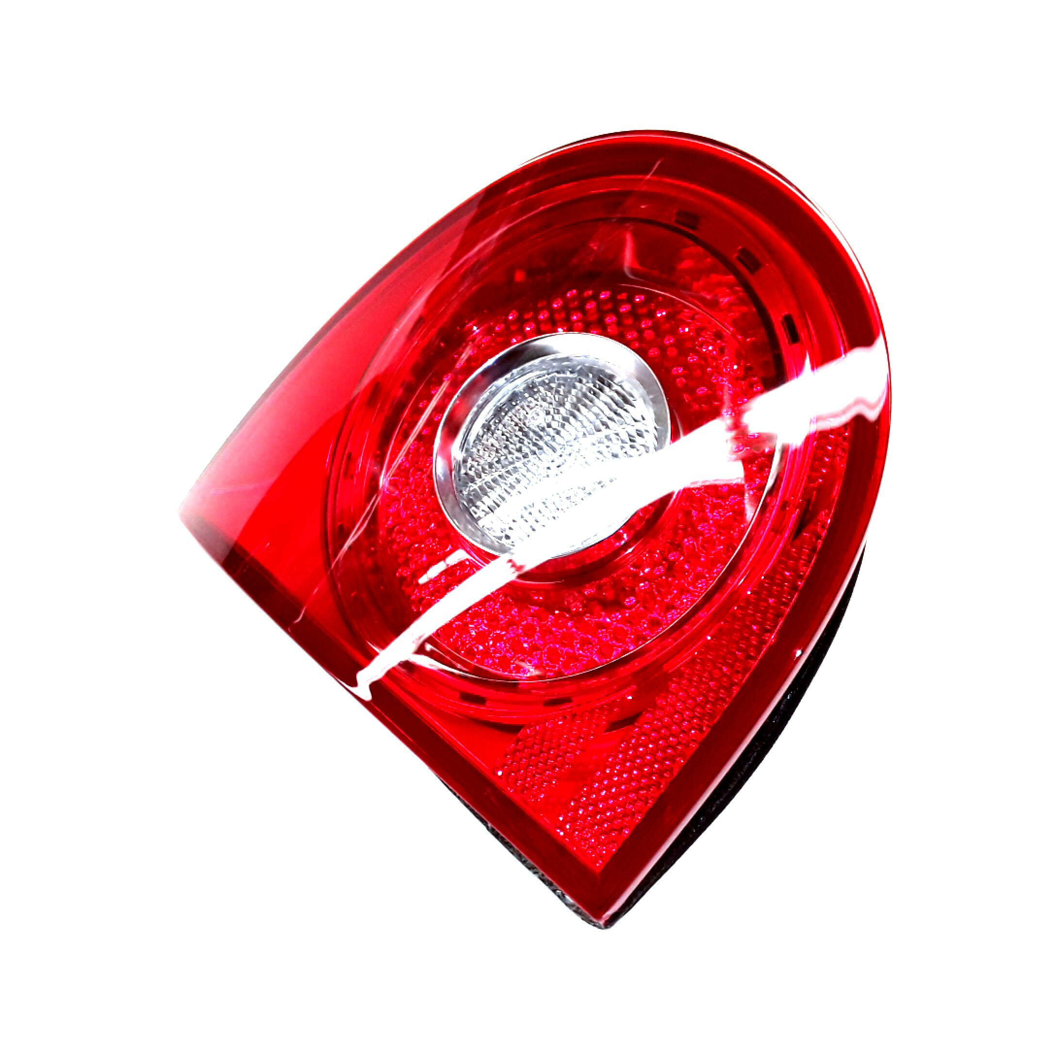 1k6945093f Volkswagen Taillight With Back Up Light Back