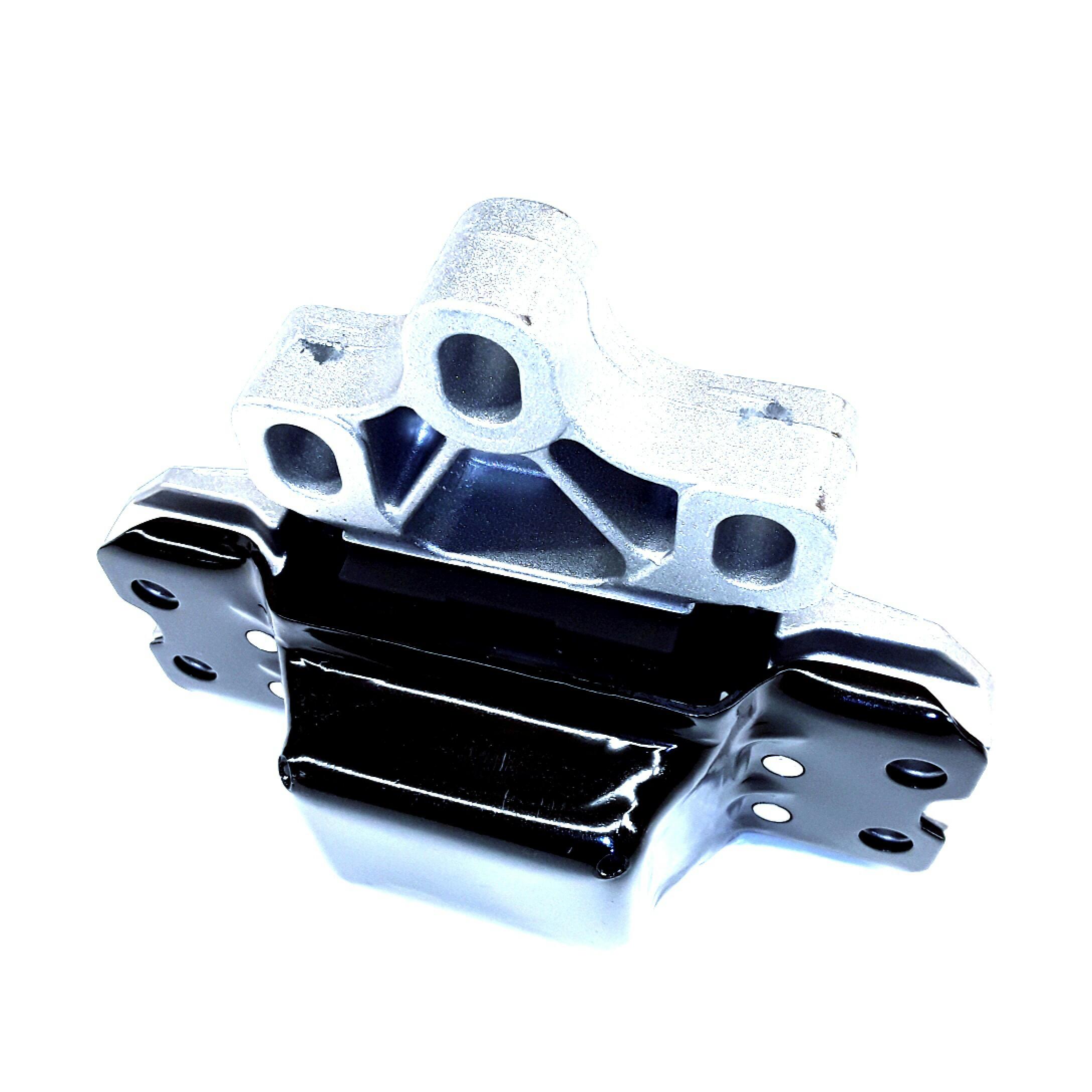 1k0199555ab 2010 Volkswagen Gearbox Mounting Engine