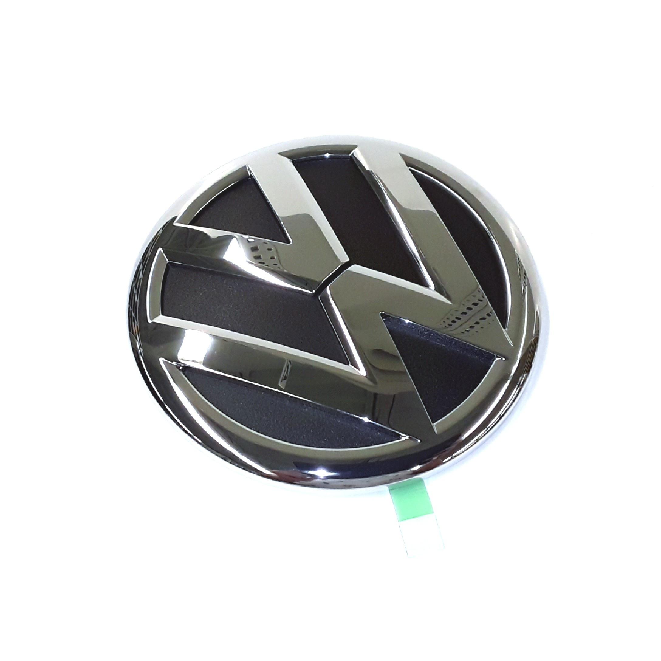 Jim Ellis Volkswagen Atlanta 2017 2018 2019 Volkswagen
