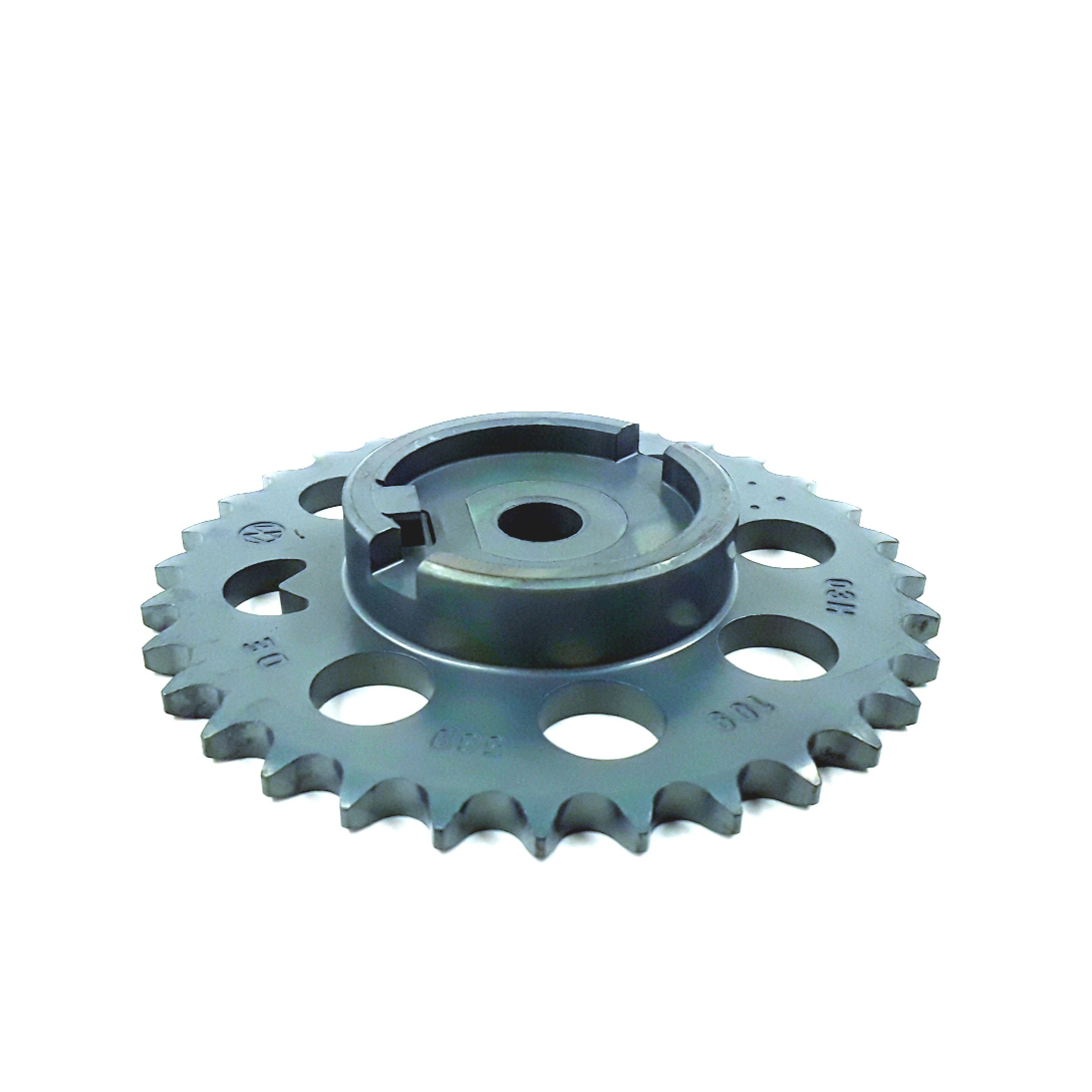 Volkswagen Passat Sprocket Timing Chain Wheel Chain