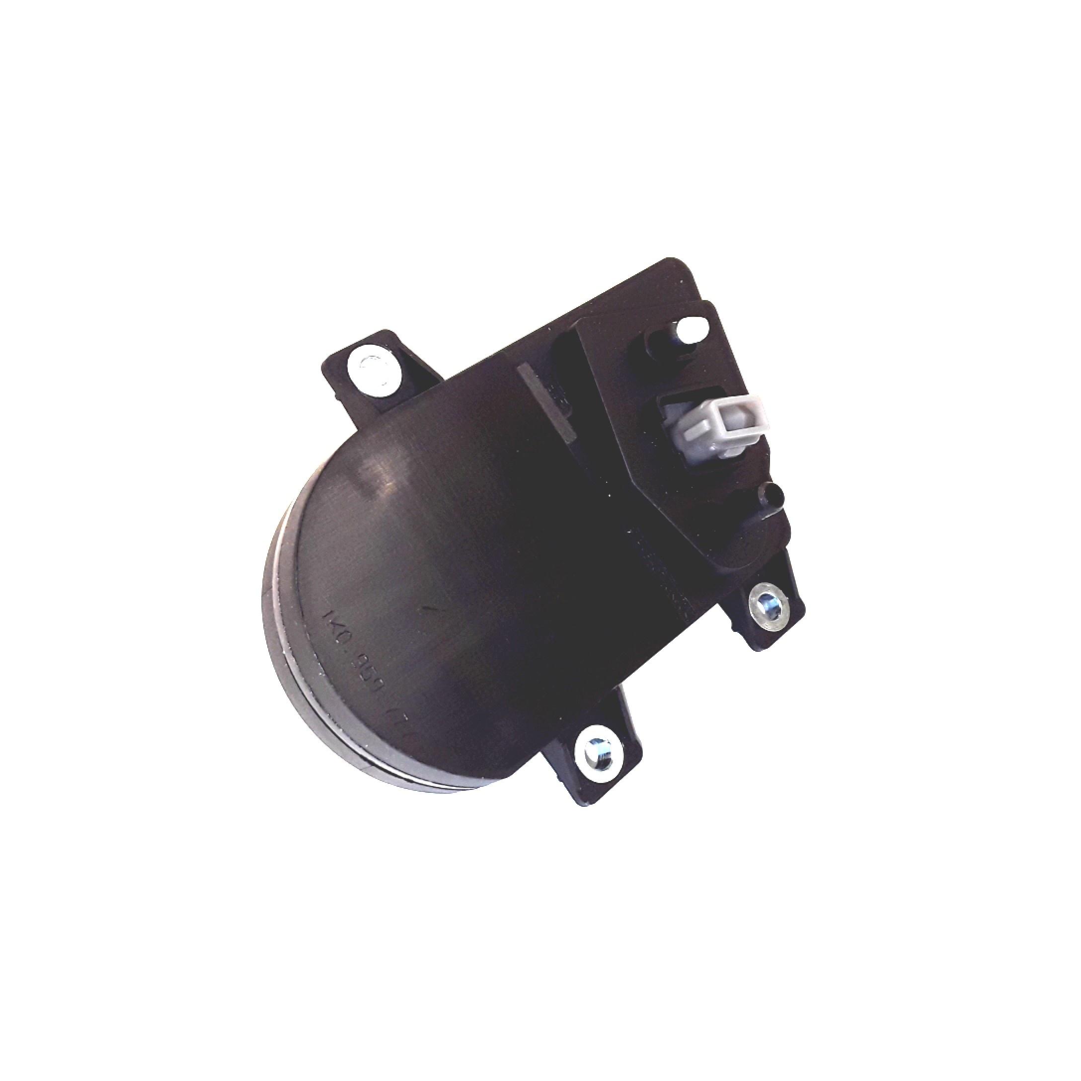 1k09597779b9 Volkswagen Vw Satin Black Seat Adjustment
