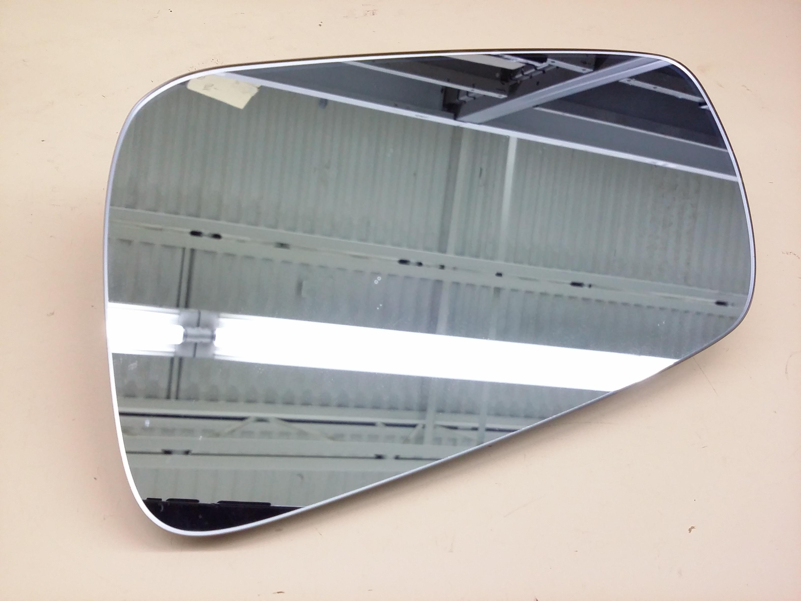 Interior Exterior Mirror Rear View Mirror Rear View Mirror