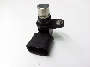Camshaft cam position sensor(hall sens) . HALL SENDSOR. HALL. image for your 1993 Volkswagen (VW) EuroVan
