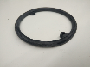 Seal ring oil cooler for vehicles with                      only for: